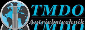 TMDO Antriebstechnick GmbH