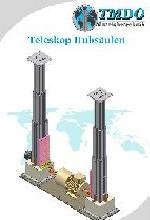 TMDO Antriebstechnick GmbH Katalog 2013